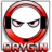@ORYG1N Profile picture