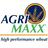 AgriMAXX Wheat