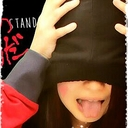 #13ARISA(o\o) (@13arisa_) Twitter
