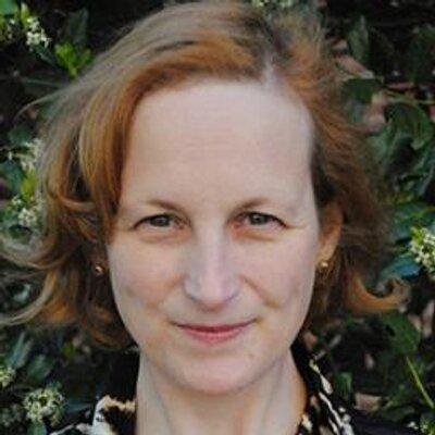 Karen Everhart on Muck Rack