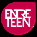 Entre Teen (@EntreTeen) Twitter