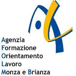 offerte di lavoro afol province di milano e monza brianza