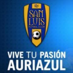 @SanLuis_FC