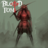 Blood tome