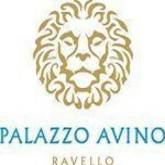 @PalazzoAvino
