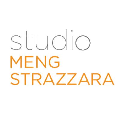 StudioMengStrazzara on Twitter: