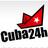 Cuba24Horas.com