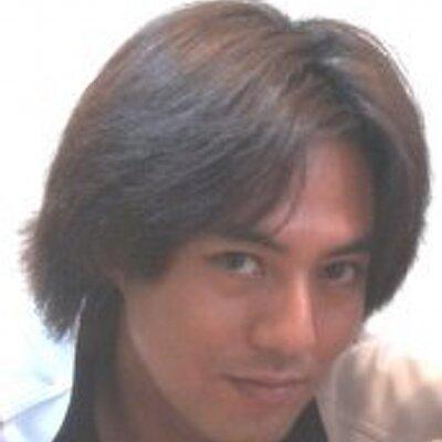 羽尻公一郎 @koichiro_hajiri のツイプロ