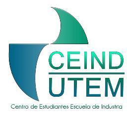 @CeindUtem