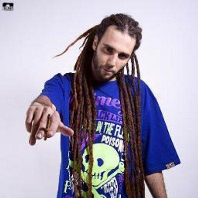 Frases Rap Reggae On Twitter En La Amistad Prefiero