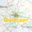 Emploi Quimper