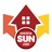 Edmonton Sun | HOMES