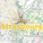 Emploi Strasbourg