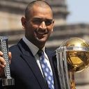 Fans of MSD and VK (@007_msd) Twitter