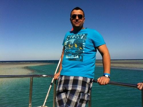 Mohamed Abd Raof Rofrf