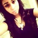 VanessaNoemiMedina ♡ (@13Hispanic) Twitter