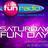 Saturday Fun Day