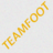 Avatar de TeamFoot
