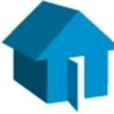 Homesource Lending Hslending Twitter