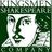 @Shakespeare_KSC