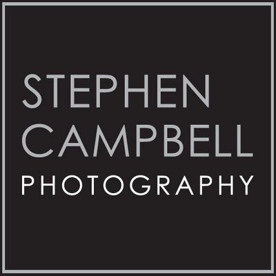 Stephen Campbell | Social Profile