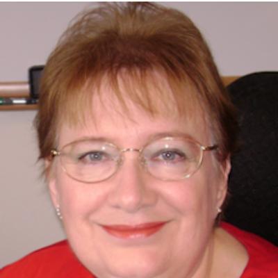 Teresa Beeman