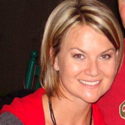 Kelly Joyce on Muck Rack