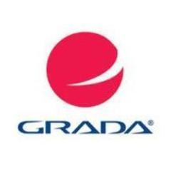 @Grada_cz