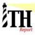 ... north carolina news opinion north carolina thetarheelreport com