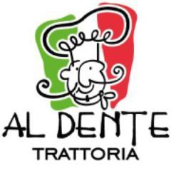 trattoria al dente aldenterd twitter. Black Bedroom Furniture Sets. Home Design Ideas