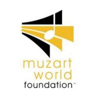 MuzArt World | Social Profile