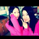 김하은 (@0306khy) Twitter
