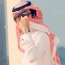 Samer AL-jadrawy (@055685056s) Twitter
