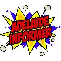 @adlinformer