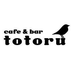 Cafe Bar Totoru Cafetotoru Twitter