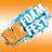 5kFoamFest