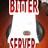 Bitter Ass Server