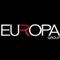 EUROPA GROUP