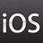 iOSRetweet