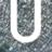 urbaning