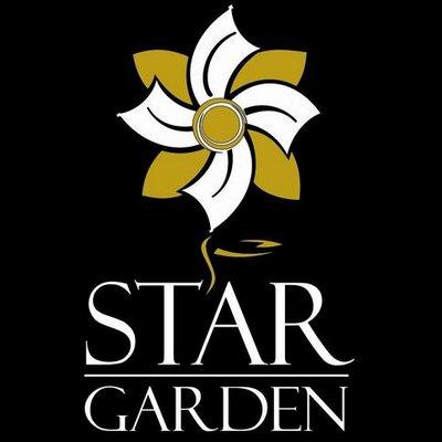 star garden stargardendec twitter