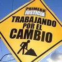 Juventud Pj GarciaNE - @jovenPjGarciaNE - Twitter
