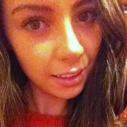 Kennedy Leigh (@LeighPoka)