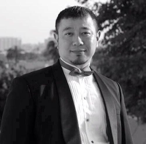 Hiroshi Taguchi (@drtaguchi) |...
