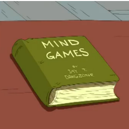 Media Tweets by Mind Games Quotes (@MindGameSystem) | Twitter