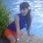 Shanty Susdev