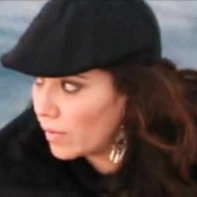 Perla Torres on Muck Rack