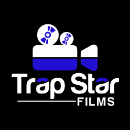 Trap star films trapstarfilms twitter - Trap spar ...