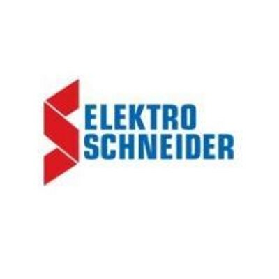 elektro schneider es gmbh twitter. Black Bedroom Furniture Sets. Home Design Ideas