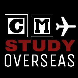 CM Study Overseas